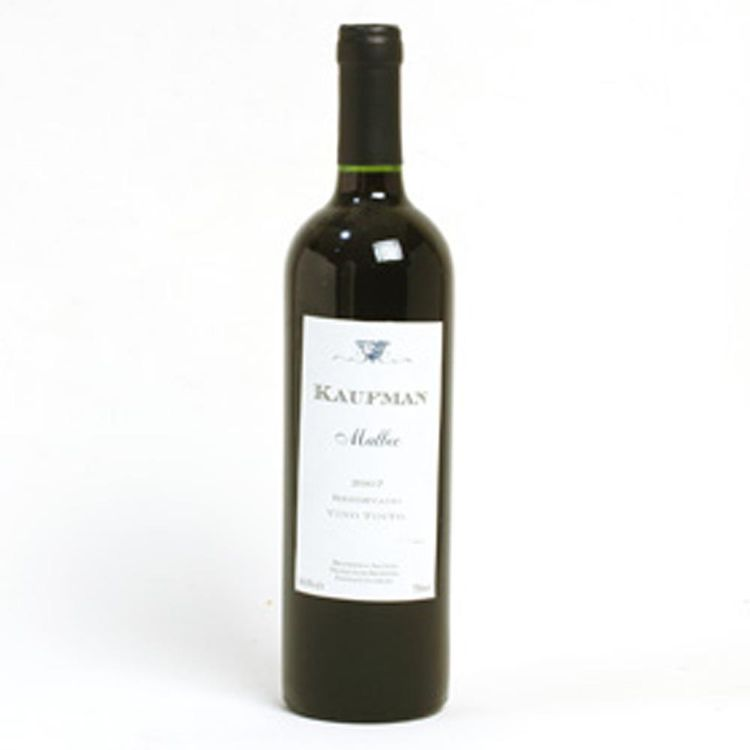 Vino-Kaufman-Malbec-X-750ml-1-32914