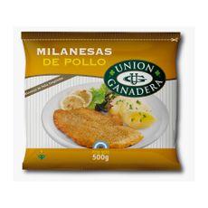 Milanesa-De-Pollo-Union-Ganadera-1-851556
