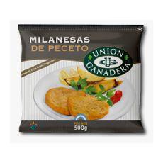 Milanesa-Carne-Union-Ganadera-Peceto-1-851557