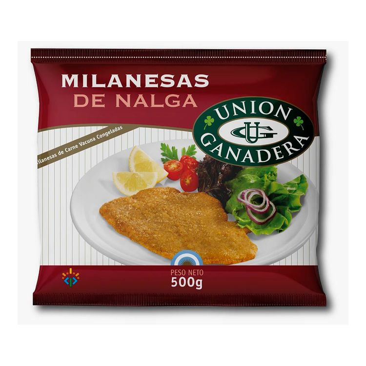 Milanesa-Carne-Union-Ganadera-Nalga-1-851558