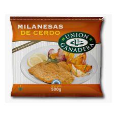Milanesa-Cerdo-Union-Ganadera-1-851559