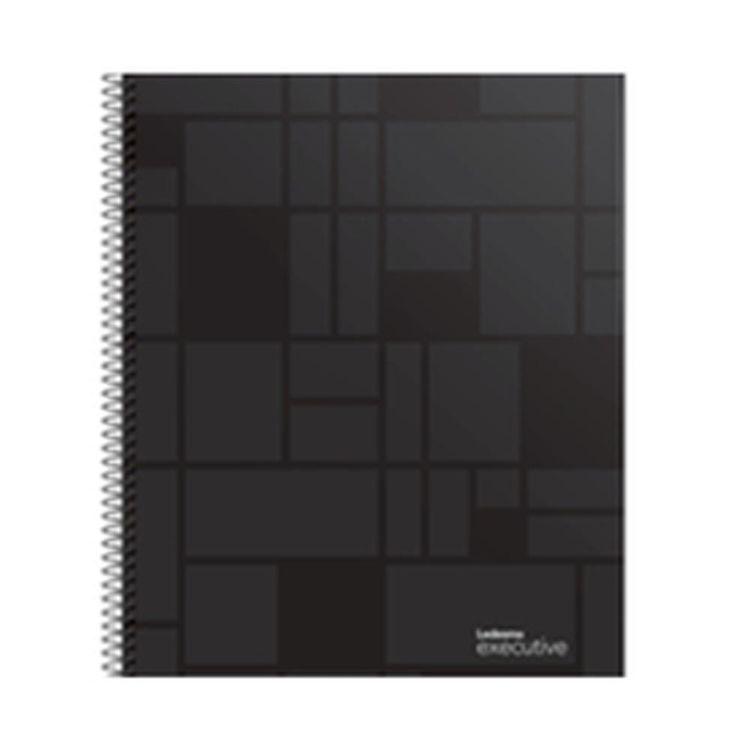 Cuaderno-Cuadriculado-Executive-84-Hojas-1-1865