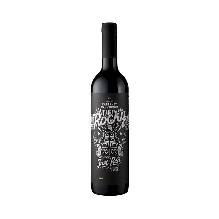 Vino-Rocky-Cabernet-Sauvignon-750-Ml-1-621719