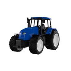 Veh-culo-Tractor-Azul-Roma-1-853477