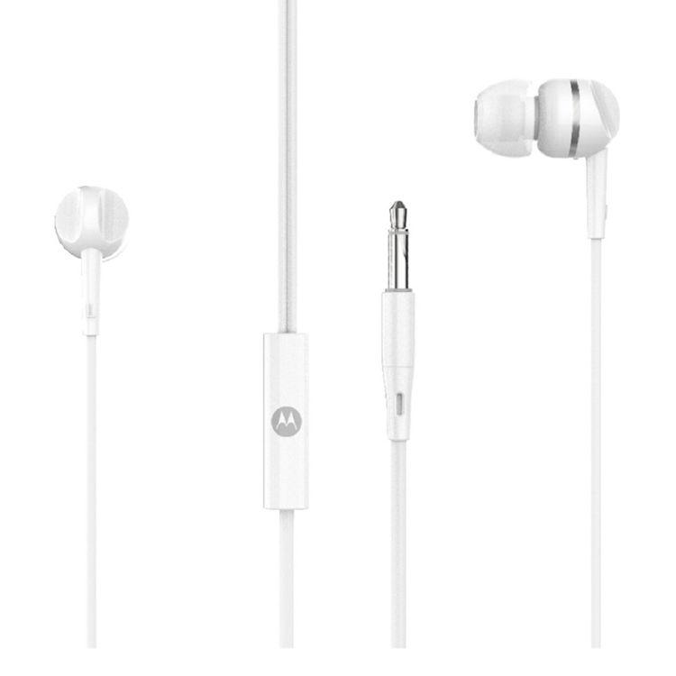 Auricular-Motorola-Pace-105-White-1-855011