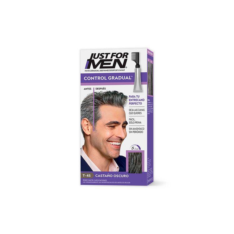 Tintura-Just-For-Men-Control-Casta-o-Oscuro-1-855071