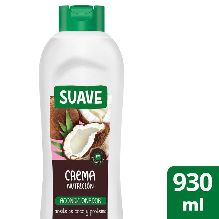 Acondicionador-Suave-Crema-Nutricion-930ml-1-855097