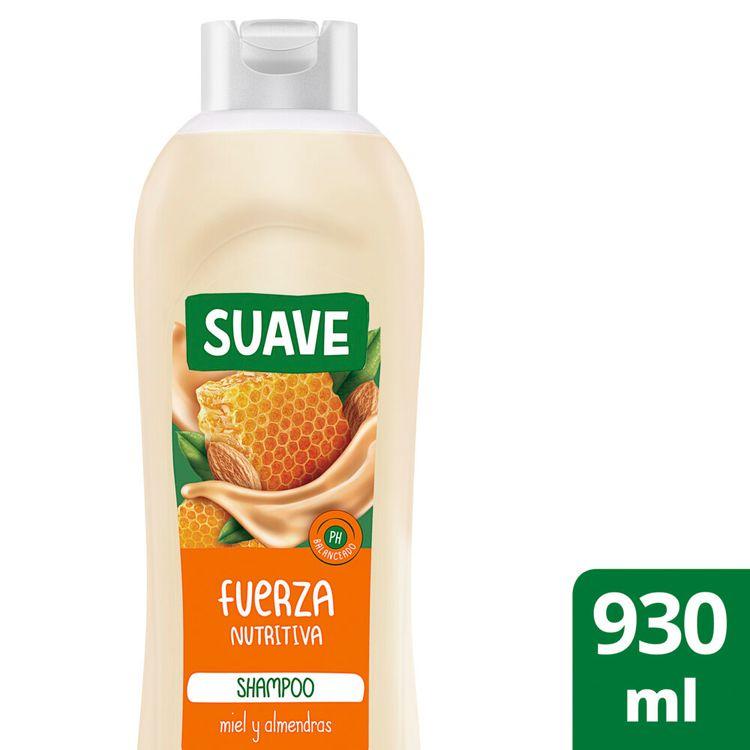 Shampoo-Suave-Fuerza-Nutritiva-930ml-1-855098