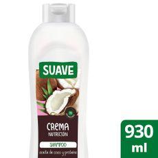 Shampoo-Suave-Crema-Nutricion-930ml-1-855100