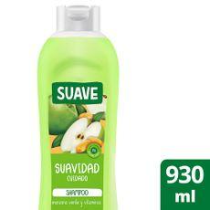 Shampoo-Suave-Suavidad-Cuidado-930ml-1-855102