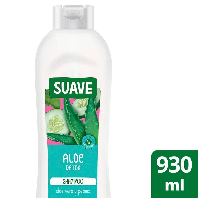 Shampoo-Suave-Aloe-Detox-930ml-1-855103
