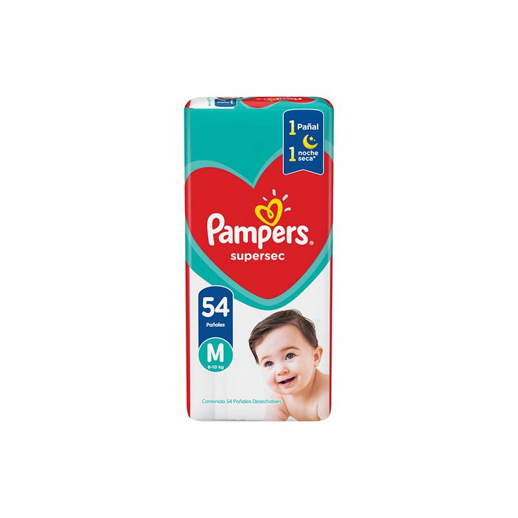 Pampers-Supersec-Med-Max-1-855190