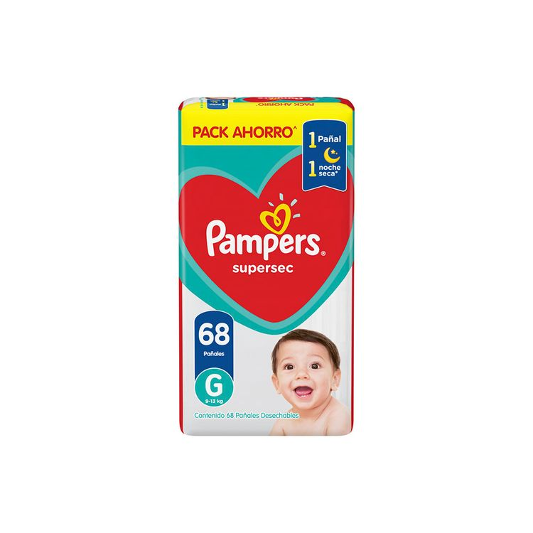 Pampers-Supersec-G-Max-1-855197