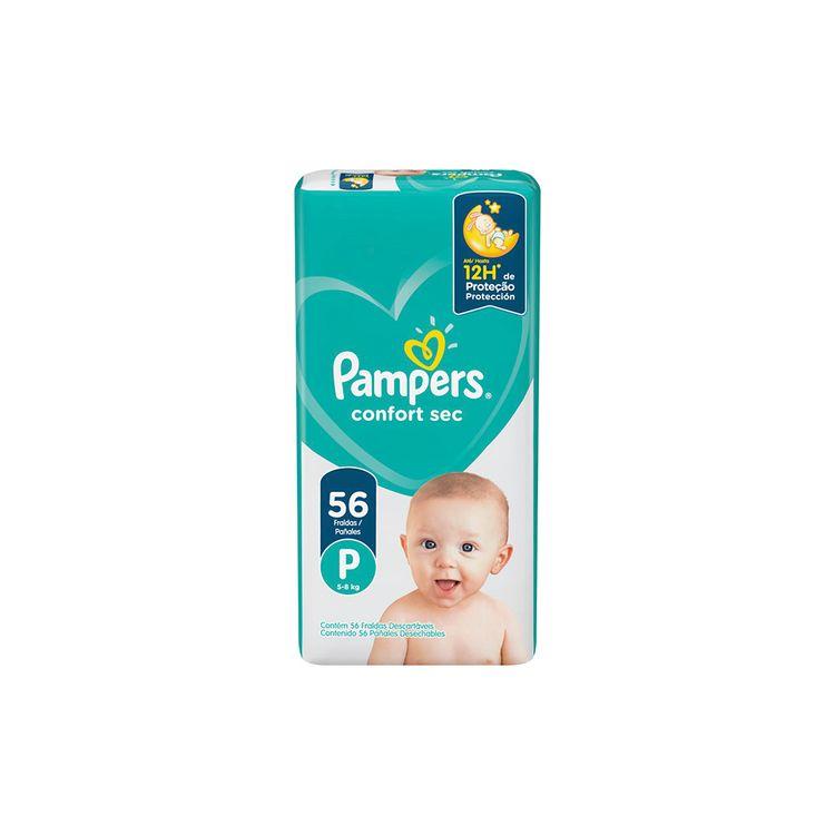 Pampers-Confortsec-Peq-Max-1-855198