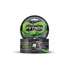 Cinta-Python-Alta-Resistencia-9mts-Negro-1-855268