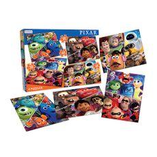 Juego-De-4-Rompecabezas-Pixar-1-849426