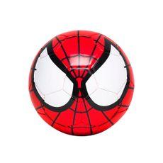 Pelota-Spiderman-N3-10118-1-854922