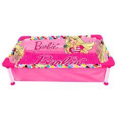 Pileta-Infantil-Barbie-130x80x33-911200-1-854925