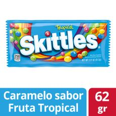 Caramelos-Masticables-Skittles-Tropical-X-61-5-Gr-1-855791