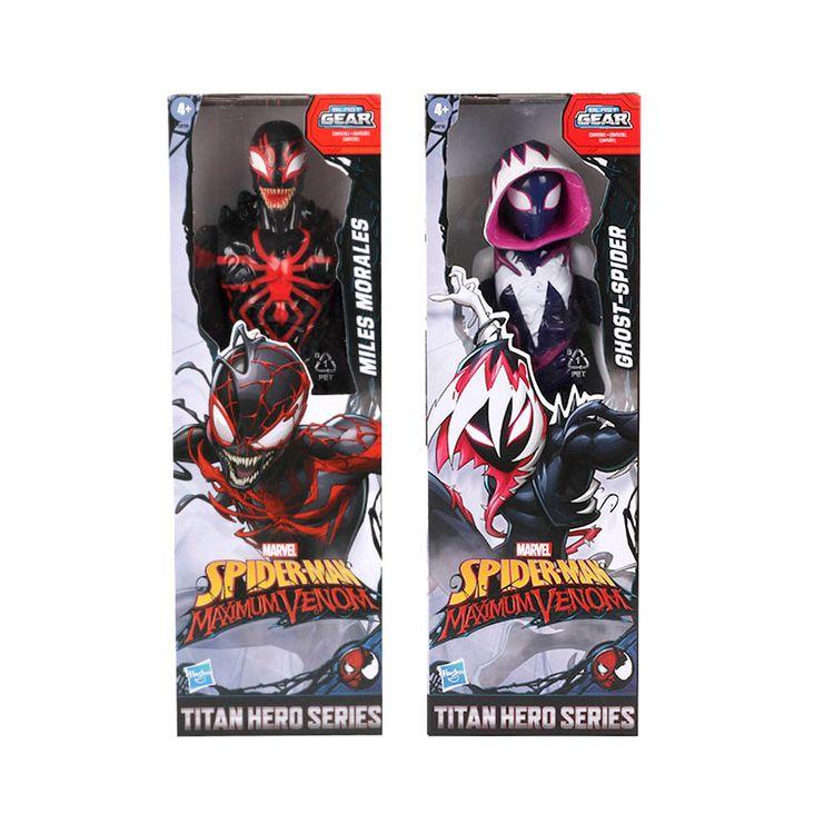 Figura-Titan-Hero-Maximum-Venom-1-849753
