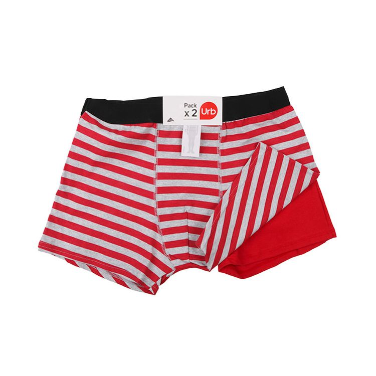 Pack-X-2-Boxer-Hombre-Rayado-Talle-2-1-850273