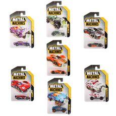 Autito-metal-Machines-1-64-1-853403