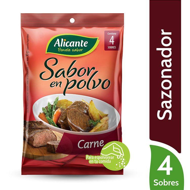 Saborizador-Carne-La-Virginia-30-Gr-1-35547
