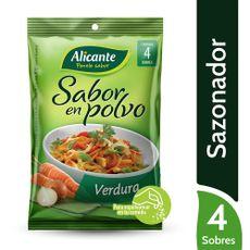 Saborizador-Verdura-La-Virginia-30-Gr-1-35572