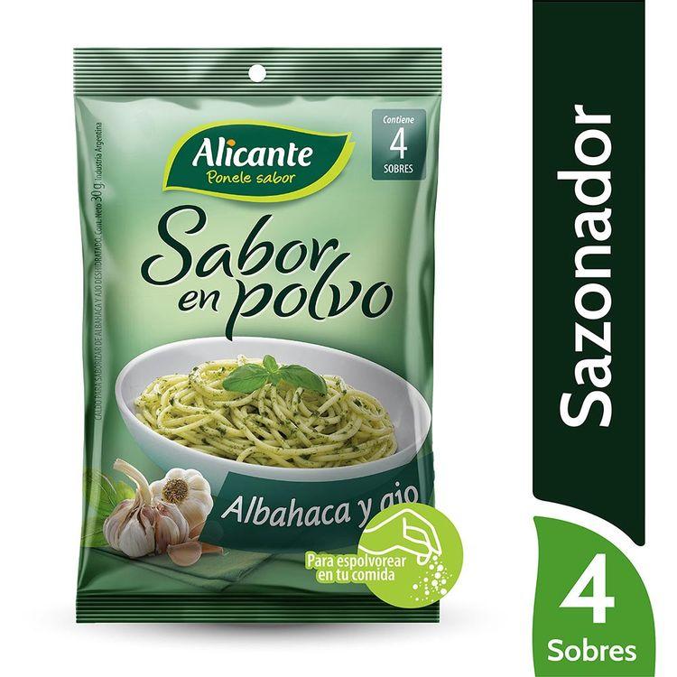 Saborizador-Albahaca-Y-Ajo-La-Virginia-30-Gr-1-37179