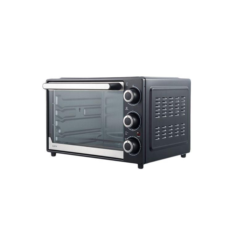 Horno-Electrico-Nex-30-L-Eo014oi20-1-836154