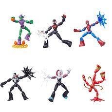 Figura-Spider-man-Bend-And-Flex-1-849732