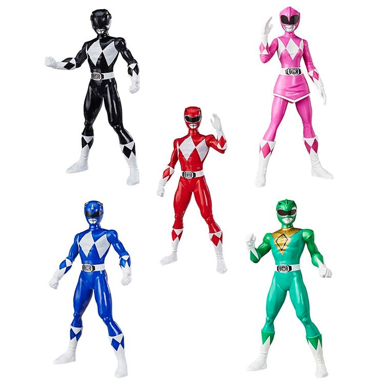 Figura-Power-Rangers-9-5-1-849750