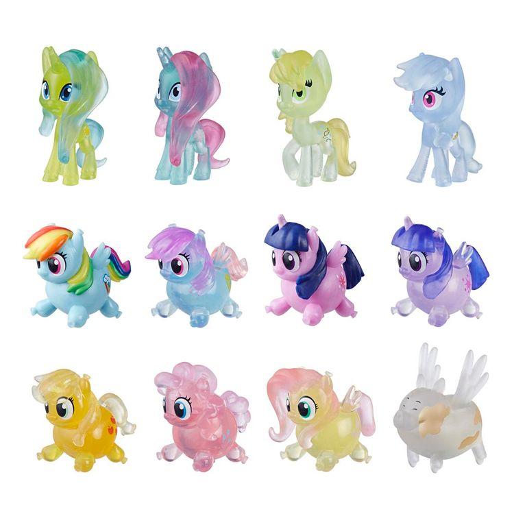 Figura-My-Little-Pony-Magical-Potion-1-851233