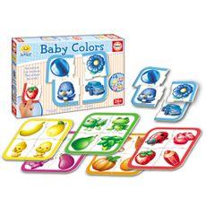 Rompecabezas-Los-Colores-1-851997