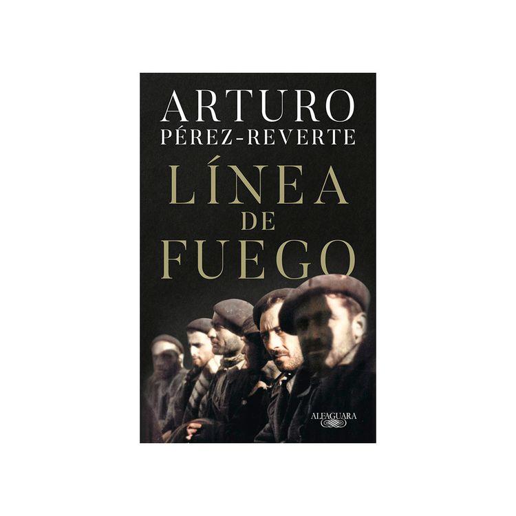 Libro-Linea-De-Fuego-Prh-1-854956