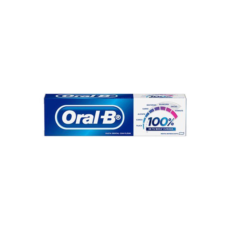 Crema-Dental-Oral-B-10066ml-1-855113