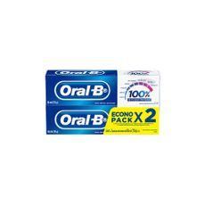 Crema-Dental-Oral-B-1002x66ml-1-855114