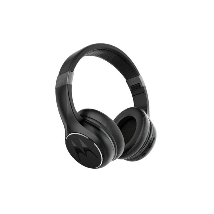Auricular-Motorola-Escape220-Bt-1-855191
