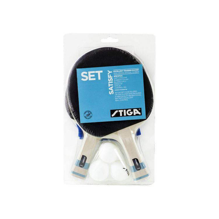 Set-Ping-Pong-Stiga-X-2-Jugadores-Con-Red-1-855249