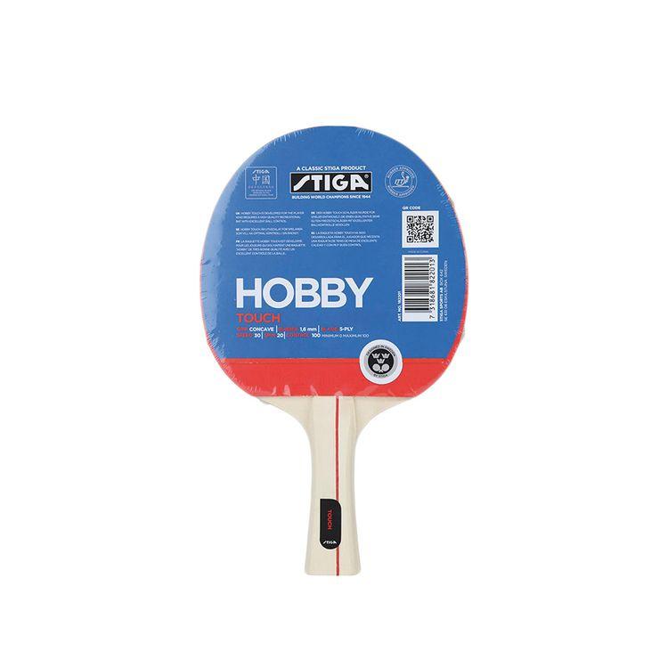 Paleta-Ping-Pong-Stiga-Hobby-1-855250