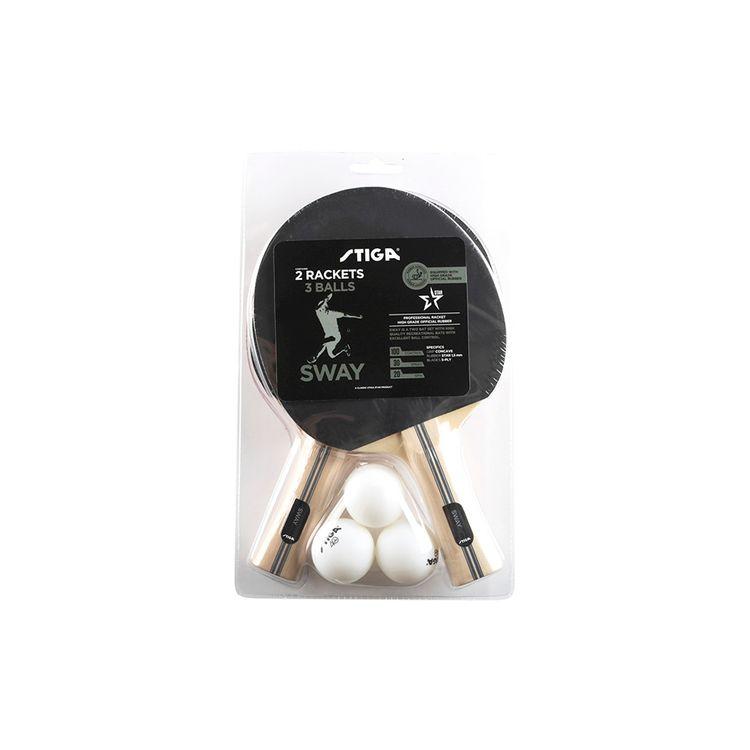 Set-Ping-Pong-Stiga-X-2-Jugadores-1-855251