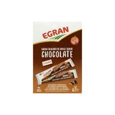 Barra-Egran-Crocante-C-Chocolate-1-855258
