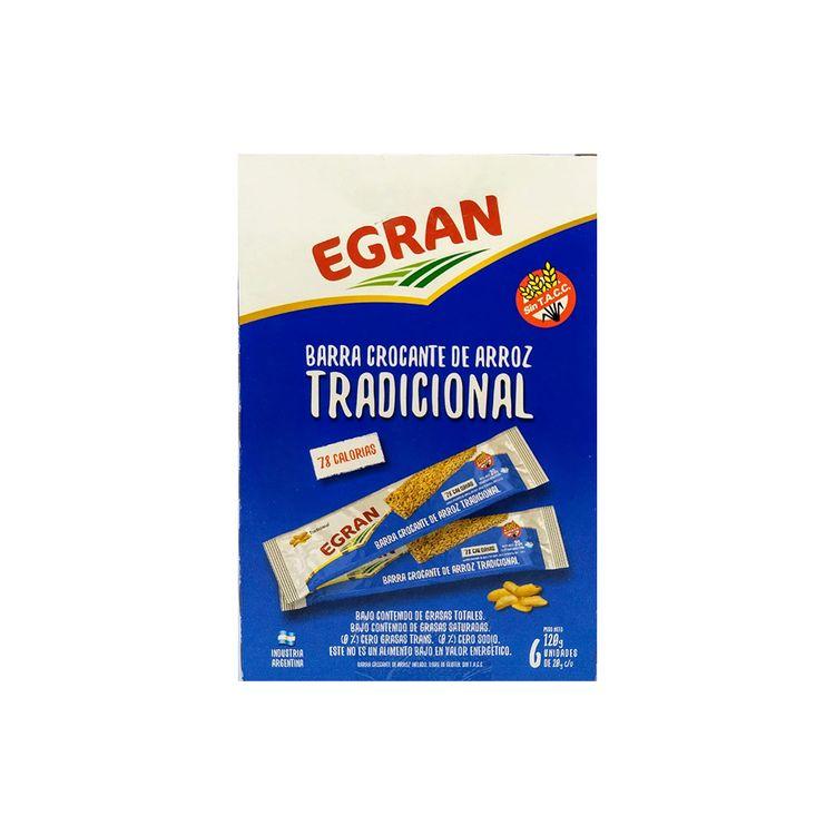 Barra-Egran-Crocantes-De-Arroz-1-855259