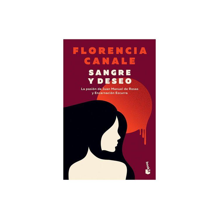 Libro-Sangre-Y-Deseo-booket-1-855261