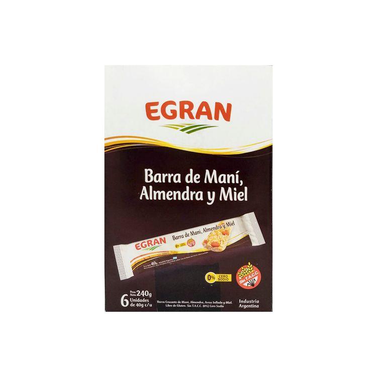 Barra-Egran-Crocante-Mani-Y-Almendras-1-855263