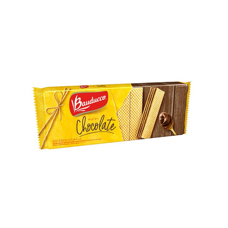 Oblea-Bauducco-Chocolate-78gr-1-855265
