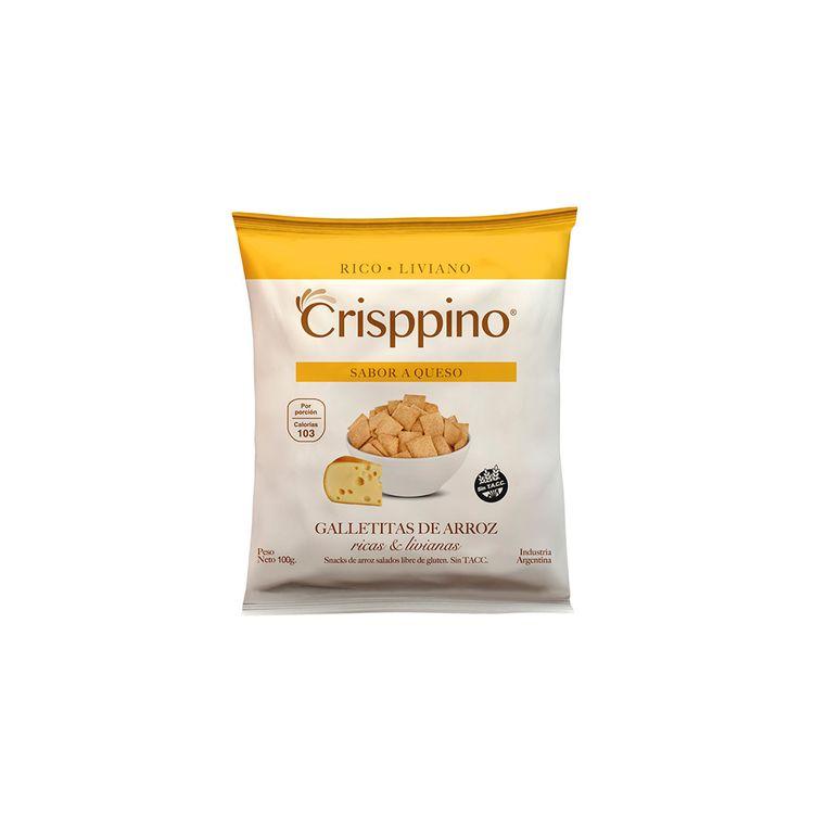Snack-Crisppino-Mini-Queso-X-100gr-1-855285