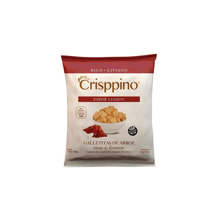 Snack-Crisppino-Mini-Jamon-X-100gr-1-855286