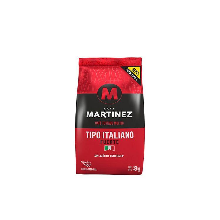 Caf-Martinez-Molido-Italiano-330-Gr-1-855287