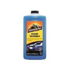 Shampoo-P-auto-Car-Wash-Armor-All-709ml-1-855299